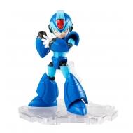 Mega Man X - Figurine NXEDGE STYLE Rockman X 10 cm