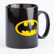 Batman - Mug Printed Logo