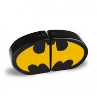 Batman - Salière et poivrière Logo