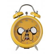Adventure Time - Réveil Jake