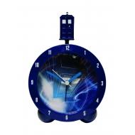 Doctor Who - Réveil Tardis