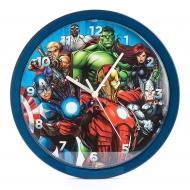 Avengers - Pendule Avengers Group