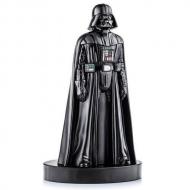 Star Wars - Tire bouchon Darth Vader