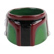 Star Wars - Mug 3D Boba Fett