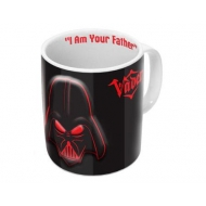Star Wars - Mug Darth Vader I Am Your Father