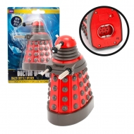 Doctor Who - Décapsuleur sonore Dalek