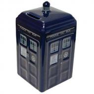 Doctor Who - Tirelire Tardis 18 cm