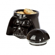 Star Wars - Boîte à cookies Darth Vader 3D