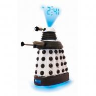 Doctor Who - Réveil projecteur Dalek
