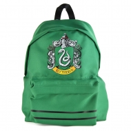 Harry Potter - Sac à dos Slytherin