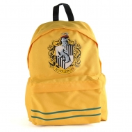 Harry Potter - Sac à dos Hufflepuff