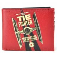 Star Wars - Porte-monnaie Bifold Tie Fighter