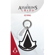 Assassin's Creed - Porte-clés Logo 7 cm