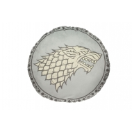 Game of Thrones - Coussin House Stark 45 cm