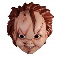Chucky Jeu d'enfant - Masque 29 cm