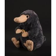 Les animaux fantastiques - Peluche Niffler 20 cm