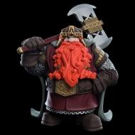 Le Seigneur des Anneaux - Figurine Mini Epics Gimli 15 cm