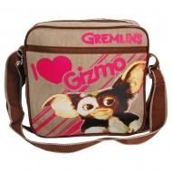 Gremlins - Sac à bandoulière I Heart Gizmo