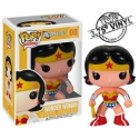 Wonder Woman - Figurine Pop de Wonder Woman - Funko