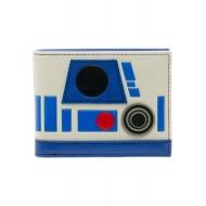 Star Wars - Porte-monnaie R2-D2