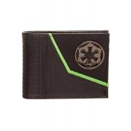 Star Wars Rogue One - Porte-monnaie Empire Badge