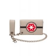 Star Wars - Porte-monnaie avec chaînette At-AT Walker