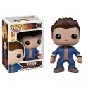 Supernatural - Figurine Pop Dean 10cm