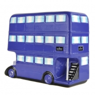 Harry Potter - Tirelire Knight Bus