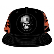 Call of Duty - Casquette Snap Back Know Your Enemy