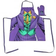 DC Comics - Tablier avec Gant The Joker
