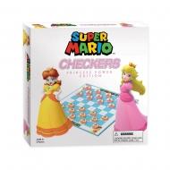 Nintendo - Jeu de dames Princess Power