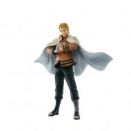 Boruto : Naruto Next Generation - Figurine Naruto 16 cm