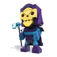 Les Maîtres de l'Univers - Mega Construx Kubros jeu de construction Skeletor 14 cm