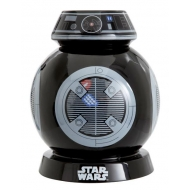 Star Wars Episode VIII - Boîte à cookies sonore First Order BB Unit