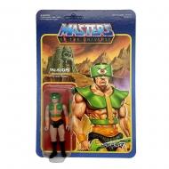 Maîtres de l'Univers, Les - Masters of the Universe Wave 2 figurine ReAction Tri-Klops 10 cm