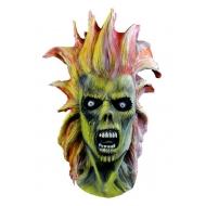 Iron Maiden - Masque latex Eddie