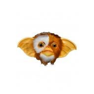 Gremlins - Masque latex Gizmo