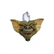 Gremlins - Masque latex Stripe