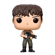 Alien Covenant - Figurine POP! Daniels 9 cm
