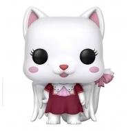 Fairy Tail - Figurine POP! Carla 9 cm