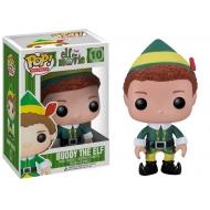 Elf - Figurine POP! Buddy 10 cm