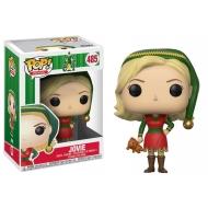 Elf - Figurine POP! Jovie (Outfit) 9 cm