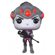 Overwatch - Figurine POP! Widowmaker 9 cm