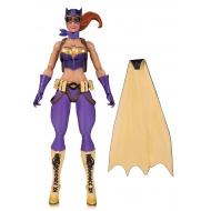 DC Comics - Figurine Batgirl 17 cm