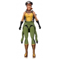 DC Comics - Figurine Hawkgirl 17 cm