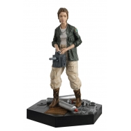 Alien - The  & Predator Figurine Collection Lambert () 13 cm