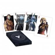 Destiny - Jeu de cartes à jouer Destiny