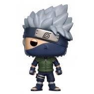 Naruto Shippuden - Figurine POP! Kakashi 9 cm