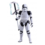 Star Wars Episode VIII - Figurine Movie Masterpiece 1/6 Executioner Trooper 30 cm
