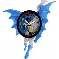 Batman - Pendule 3D Motion Swinging